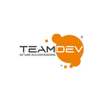 TeamDev