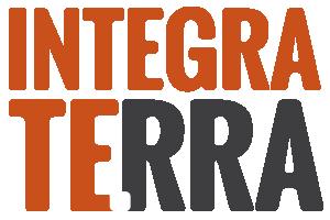 IntegraTerra