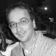 Gabriele Ghiglioni